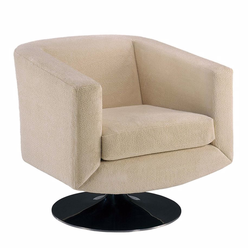 Picture of JIXER SWIVEL CHAIR
