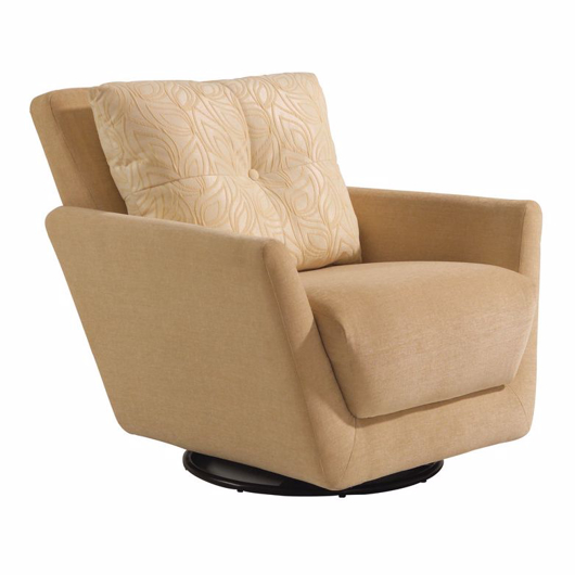 Picture of Jupiter Swivel Chair