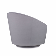 Picture of PETITE SWIVEL CHAIR