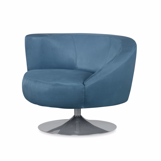 Picture of Spiral Swivel Chair
