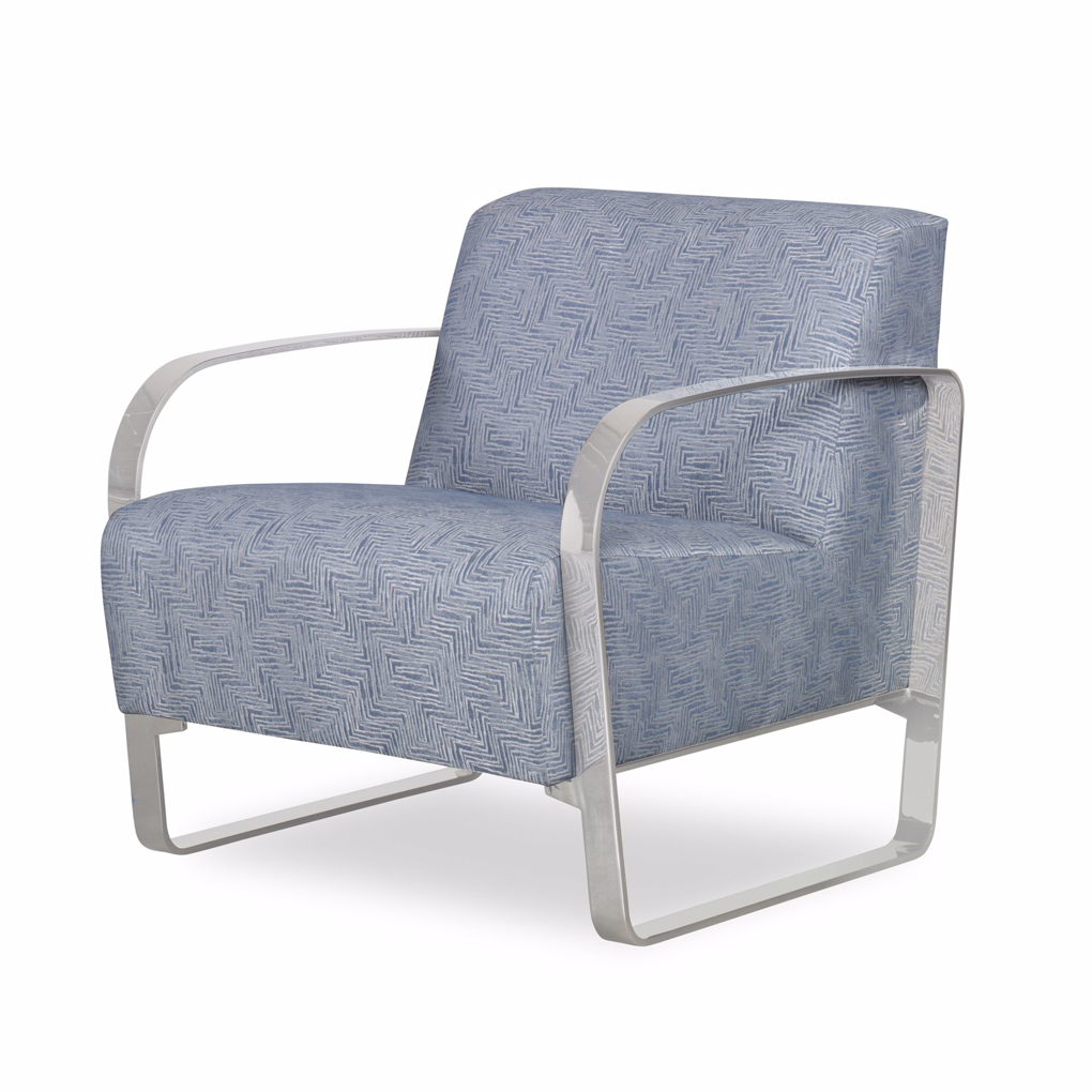 Picture of VENZANO CHAIR