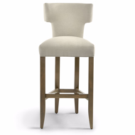 Picture of AVENTURA BARSTOOL