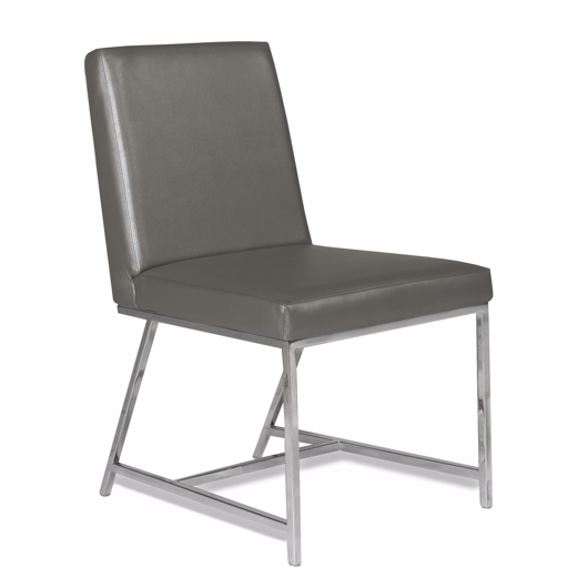 Picture of BELLINI DINING SIDE CHAIR