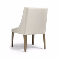 Picture of CLEO DINING CHAIR