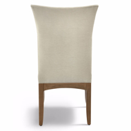 Picture of Modena Side Chair