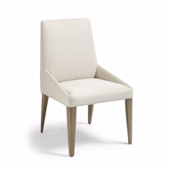 Picture of PONTI DINING CHAIR