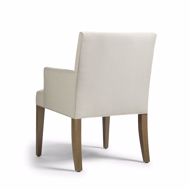 Picture of Stratus Arm Chair
