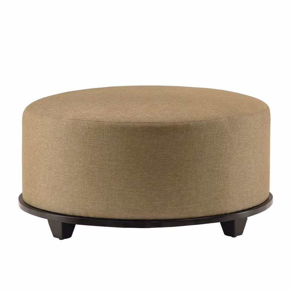 Picture of Rolo Ottoman