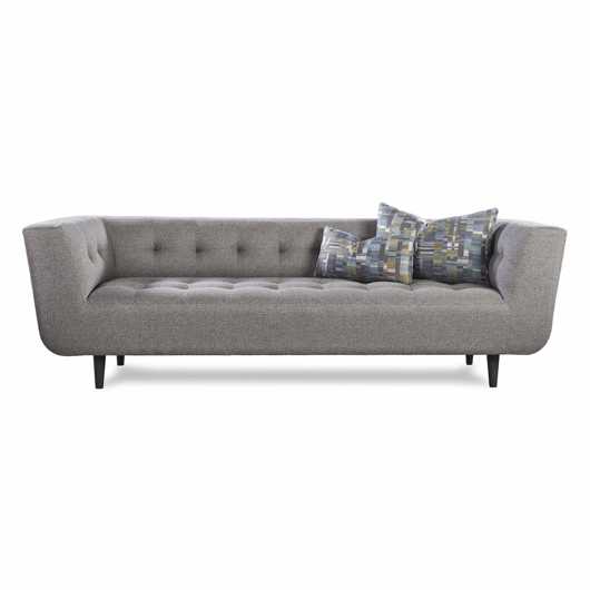 Picture of COMODO SOFA, 1-16 X 25 & 1-12 X 22 PILLOWS