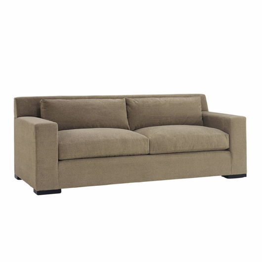 Picture of CORVO CONDO SOFA 2 CUSHION
