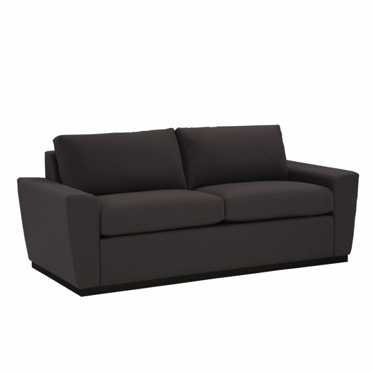 Picture of GEO CONDO SOFA