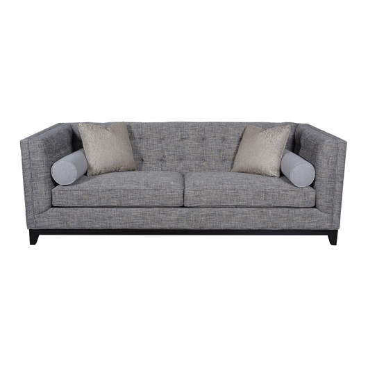 Picture of JARED SOFA