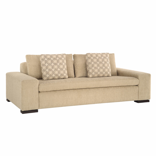 "Picture of KUBIX SOFA, INCL 2-17"" BOX TOSS"