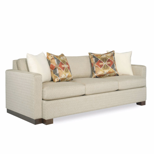 Picture of Monaco Sofa