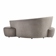 Picture of ODYSSEY II A/L SOFA