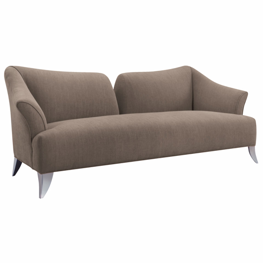 Picture of PANTERA SOFA