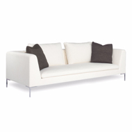 Picture of PESARO SOFA