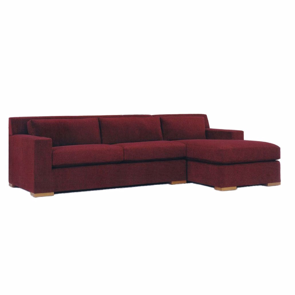 Picture of Corvo Sectional