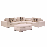 Picture of Kubix Sectional