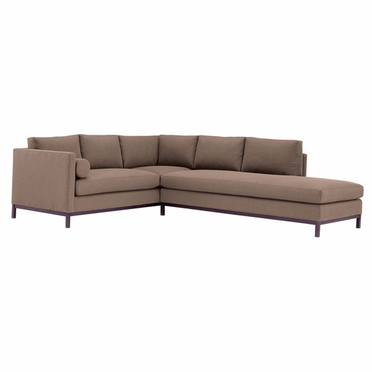 Picture of York 2pc Sectional