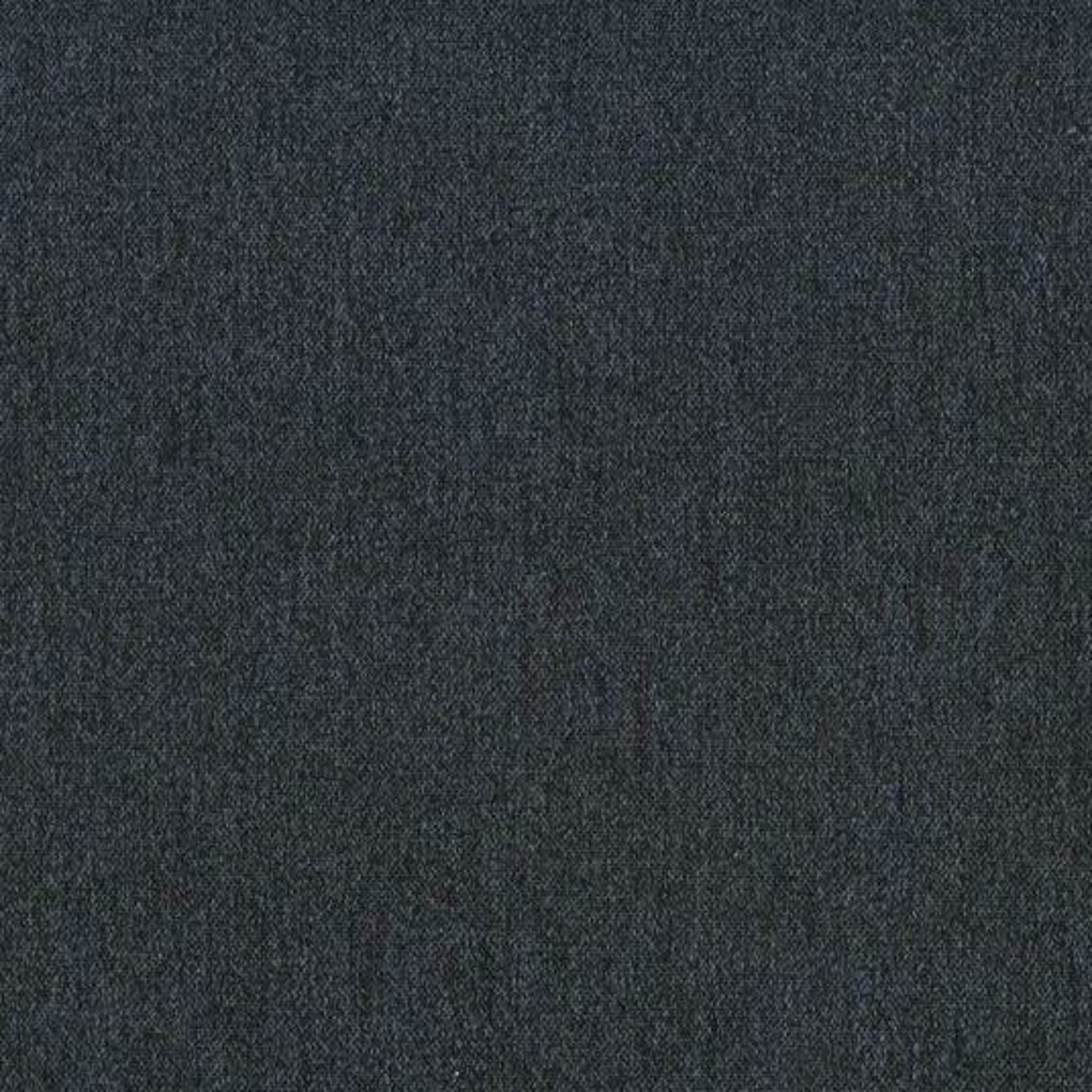 Picture of Woolco Coal