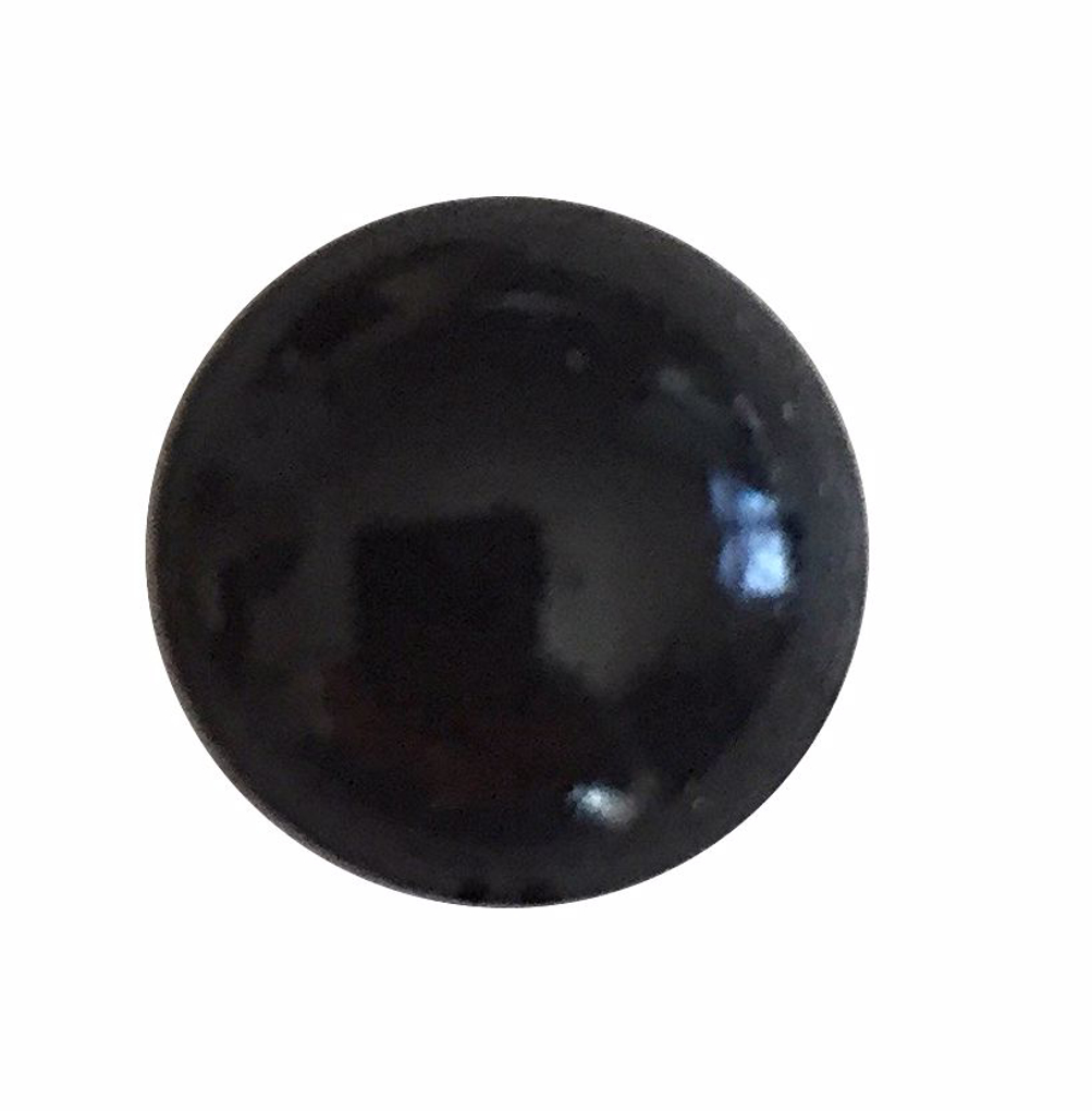 Picture of Nailhead-Black