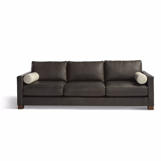 Picture of LANGDON II SOFA -  W/2-7X21 BOLSTERS