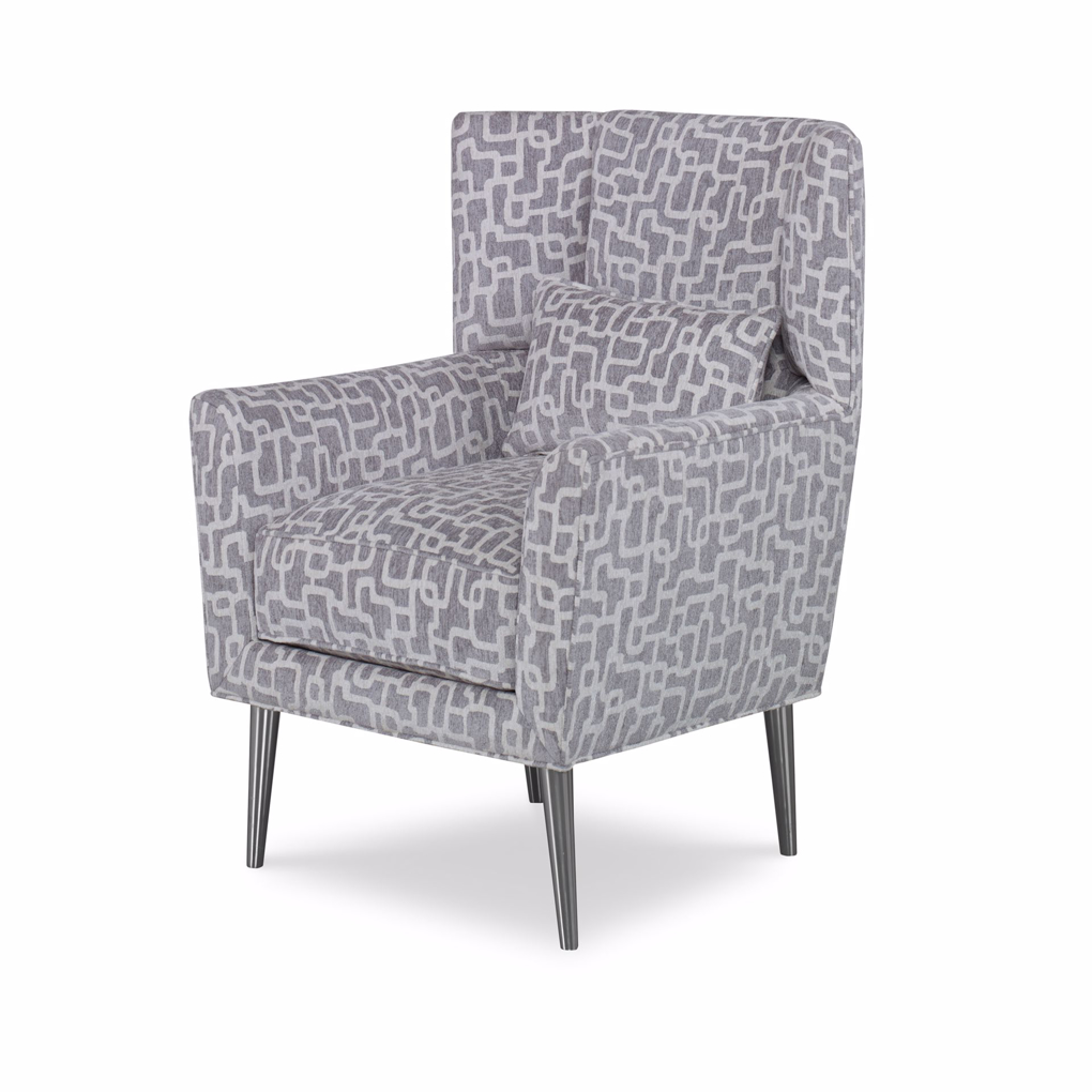 Picture of RYAN ACCENT CHAIR