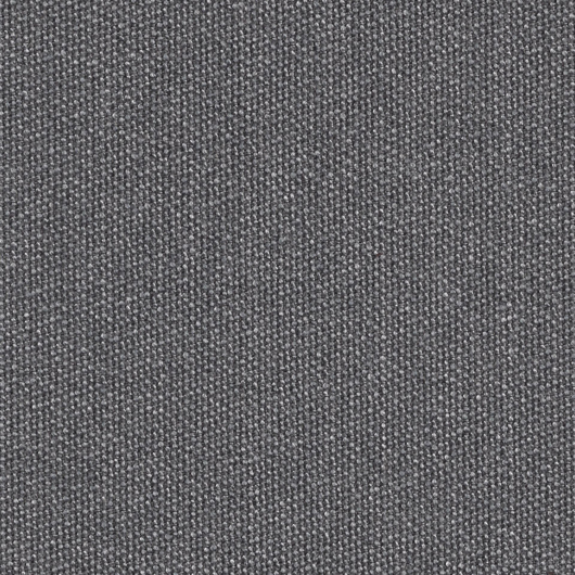 Picture of Burmese Slate