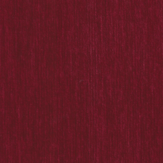 Picture of Buchanan Crimson