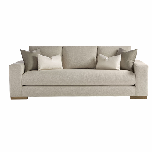 Picture of EGO SOFA, INCL. 2-18, 2-12X20 PILLOWS