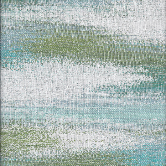 Picture of Diffuse-OD Sea - INDOOR/OUTDOOR