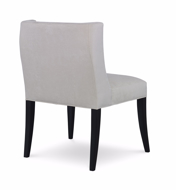 Picture of Arrington Side Chair
