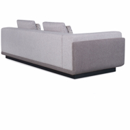 Picture of Bossa 2pc Sectional