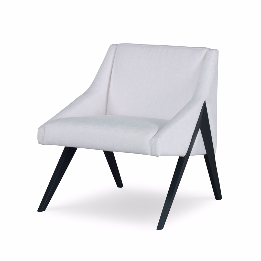 Picture of AMARA DINING SIDE CHAIR