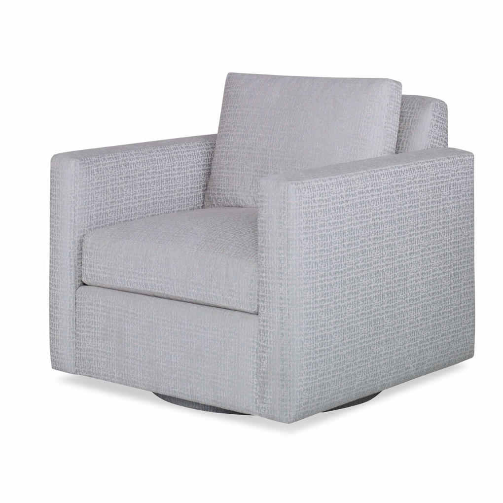 Picture of COLBY SWIVEL CHAIR