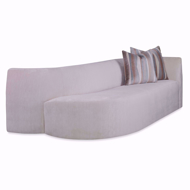 Picture of DIALOGUE CHAISE - TETE