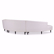 Picture of Kinetic 3pc Sectional