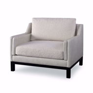 Picture of CASPER CHAIR PLATINUM COLLECTION
