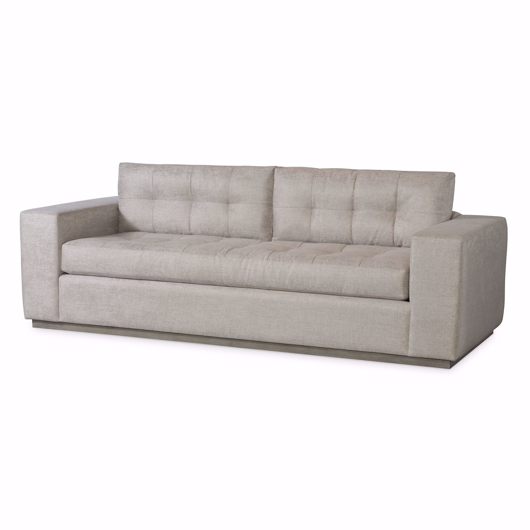 Picture of WESTEN SOFA - PLATINUM COLLECTION