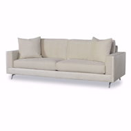 Picture of Charlese Sofa –Platinum Collection