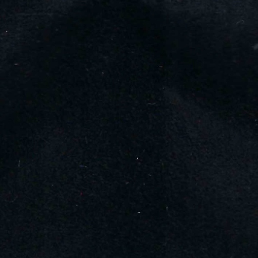 Picture of Passion Suede Black