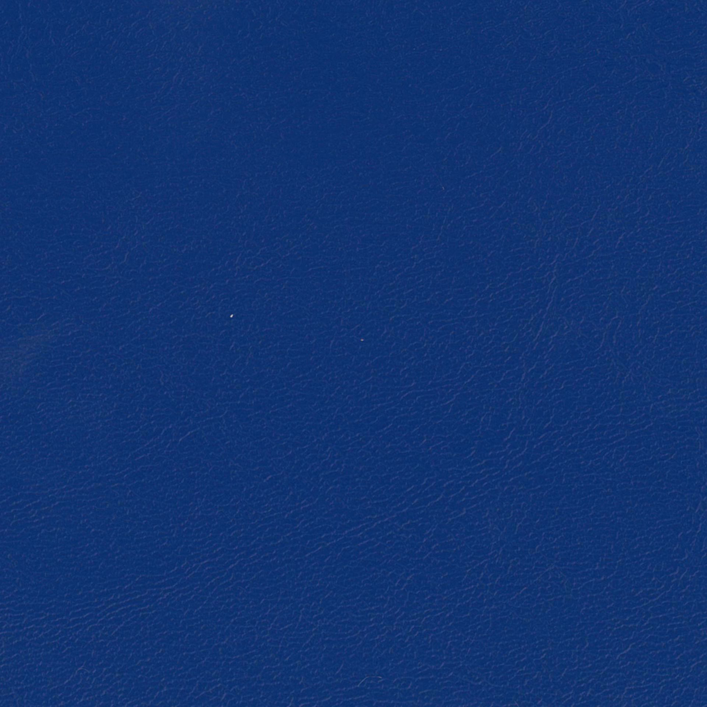 Picture of Ciao Royal Blue