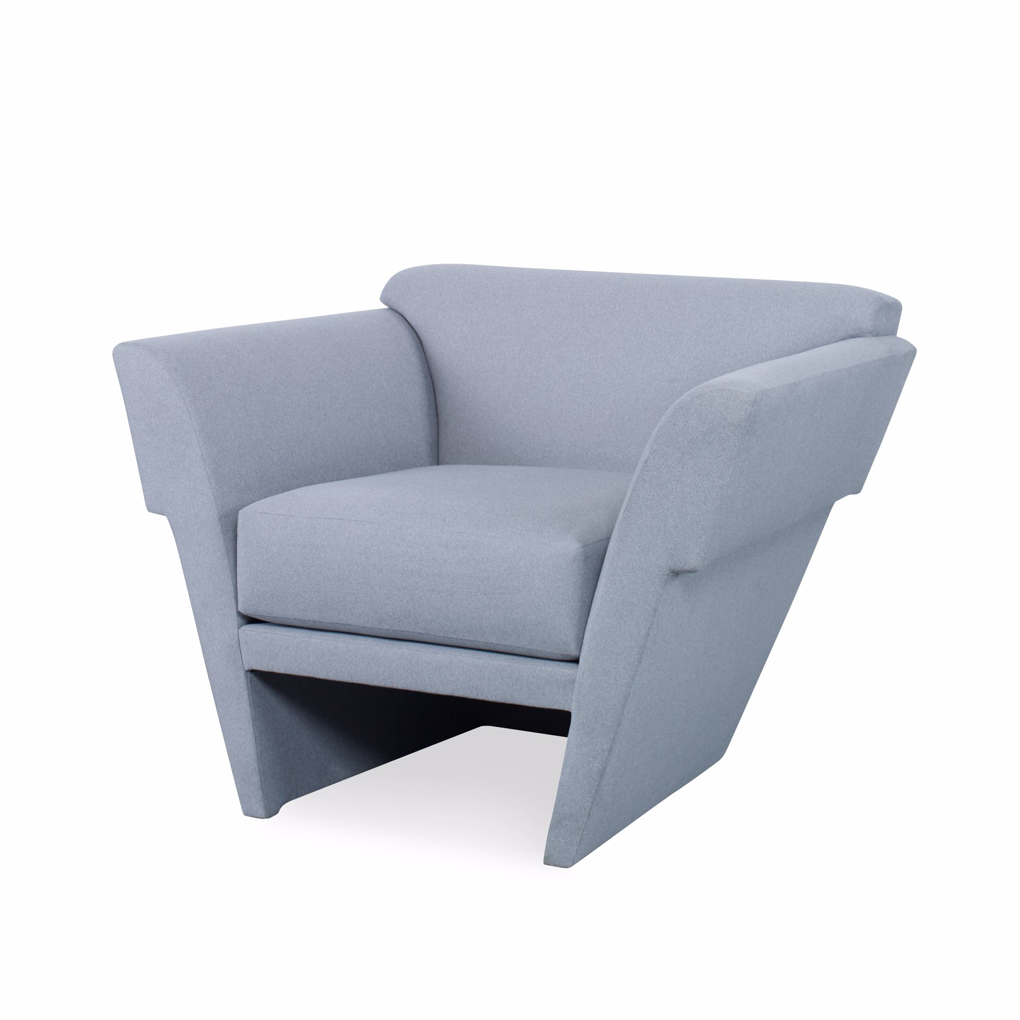 Picture of Ares Occasional Chair