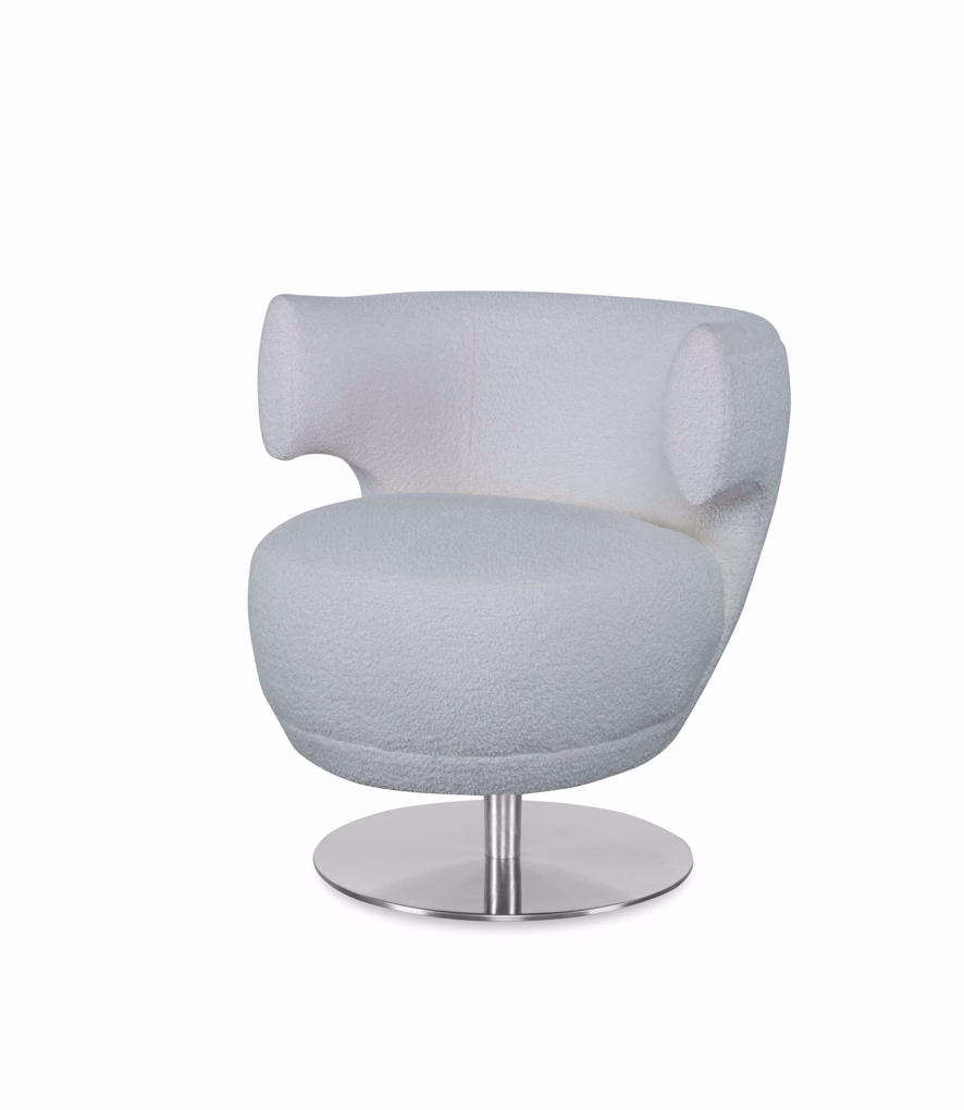 Picture of Breeze Swivel Chair