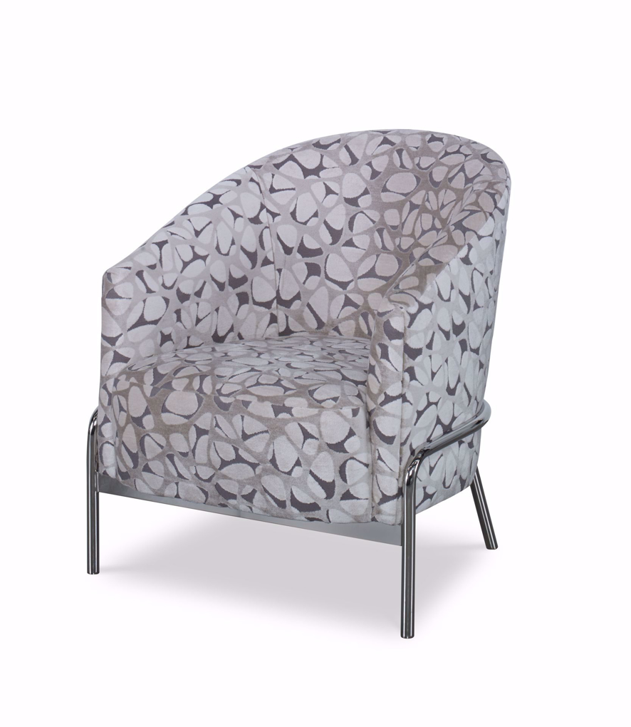 Picture of Lexi Accent Chair