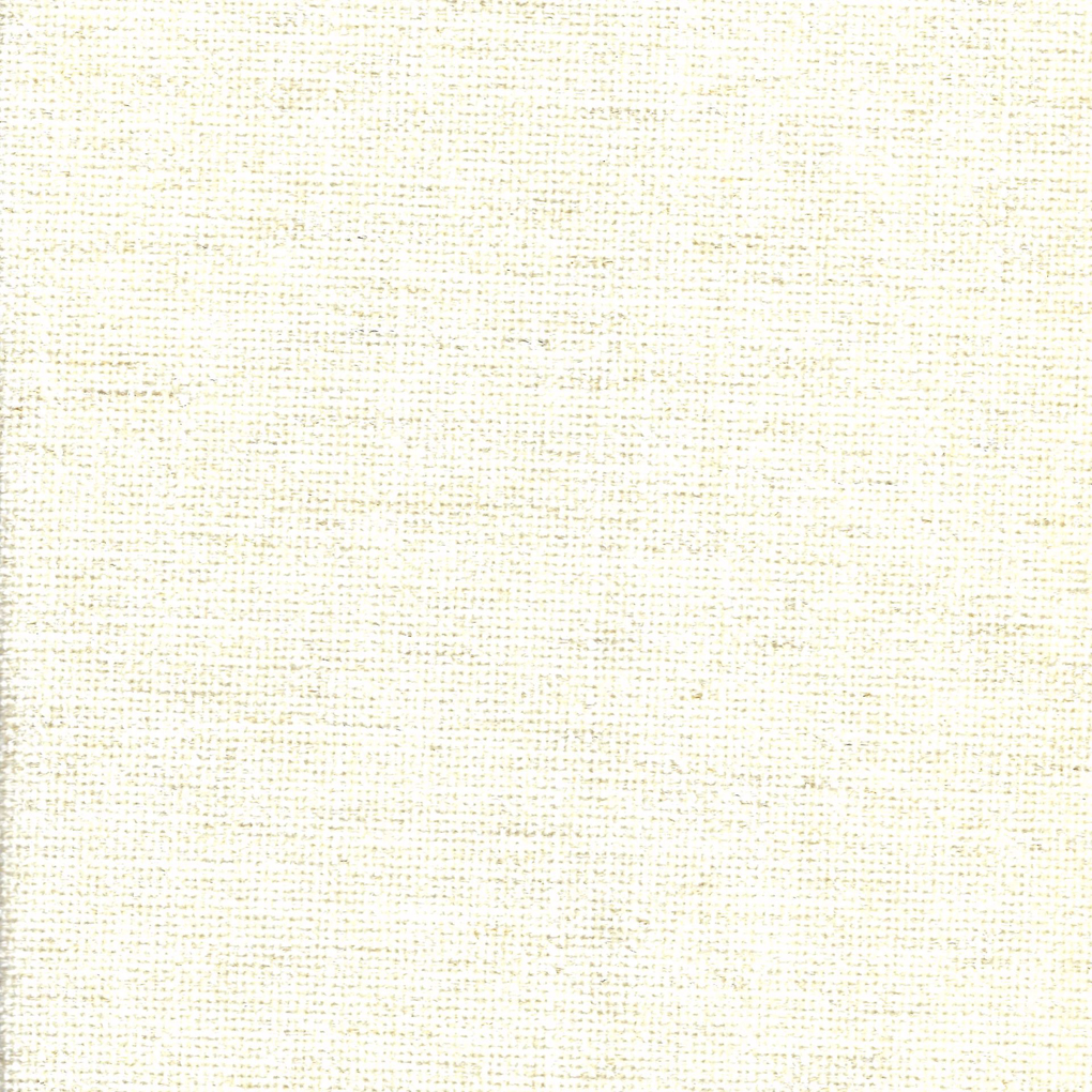 Picture of Wiley Parchment